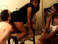Гиг порно секс с инвалидами