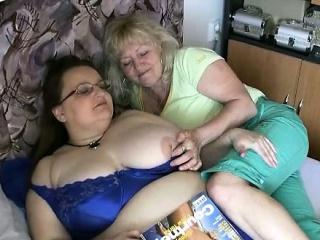 Секс в диких пленах