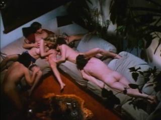 Принуждение к аналу боль смотреть порно онлайн