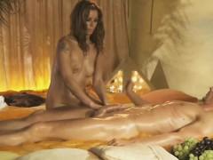Какразнообразить секс видео ютуб