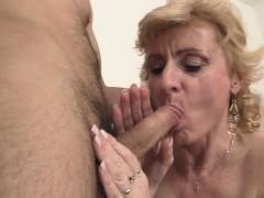 Гермафродиты секс видео женшины