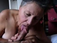 Порно мохнатые зрелые киски