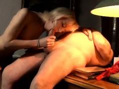 Дамашный порно туретский