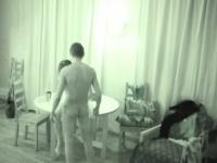 Смотреть аматорское порно со скрытых камер онлайн