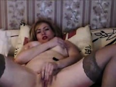 Секс снок маму болна ни делай руски