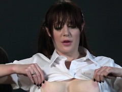 Видео клипы росийские секс