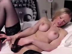 Украънське порно видео молодых