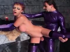 Смотреть порно ролики нарезки сквирта