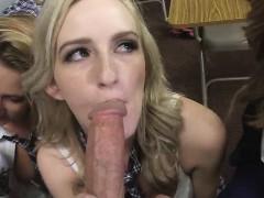 Сексуальные сцены с вентвортом миллером
