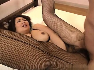 Young Girlfriend First Blowjob...