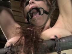 Порно в палатке онлайн