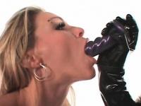 Порно куни нежный секс