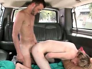 seks-pozi-k