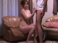 Секс парную видео молодой