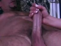 Короткие видеоролики порно