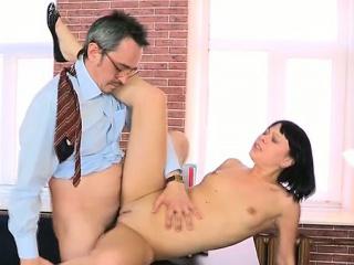 Видео секс скаски