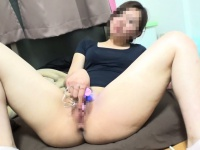 Живой секс с мужчинами