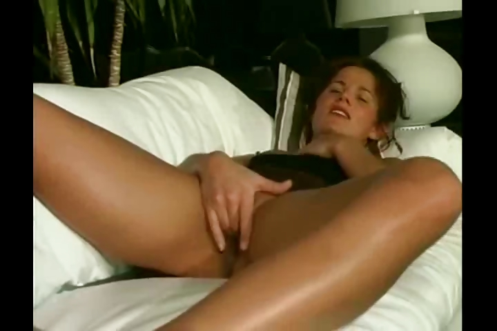 Porno Video of Geiler Wix 01