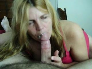 Страпоны жена муж любовник порно смотреть