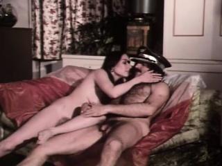 Онлайн секс ретро инцест фильмы