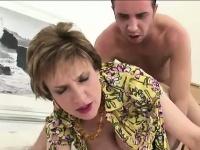 Струйный оргазм вк