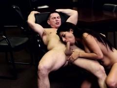 Вьетнамское порно ролики