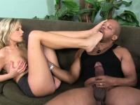 Порно онлайн красивое большой