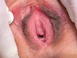 Оля шкабарня в порно