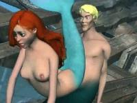 Сосущие хуй порно онлайн