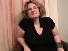 Смотреть видео домашняя мастурбация оргазм