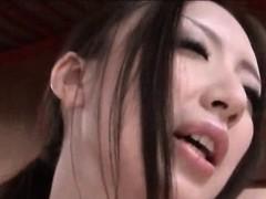 Порно монашки врот