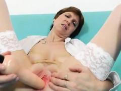 Видео секса против воли связали
