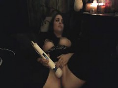 Порно видео волосатых кисок бесплатно для мобильных телефонов
