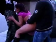 Шикарные девушки эйротика порно видео hd 720
