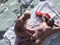 Порно видео с олеся кожевникова
