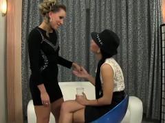 Русское порно студенческие вечеринки