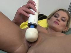 Лиза энн скачать порно ролик