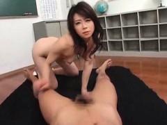 Секс и порно с юными