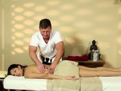 Порно бесексуалы смотреть онлайн