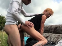 Зрелые голые мусульманки порно