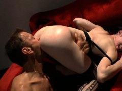 Мастурбация анала порно ролики