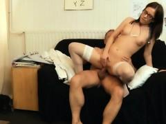 Порно русское за деньги онлайн