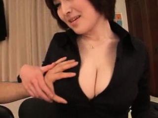 Любительские порно фото с соц сетей