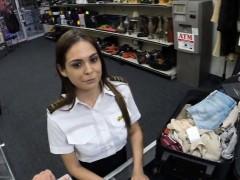 Жестокая порнушечка