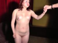 Жар секса фильм