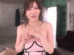 Порно видео старик снял двух шлюх