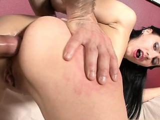 Www порно фото с меркитановой