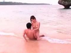 Проклятый секс видео