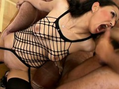 Молодые девушки секс скачать