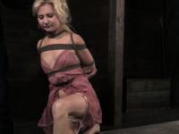 Спортсмен порно порно